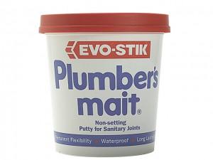 Plumber's Mait