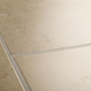 QUICK STEP Laminate Flooring Exquisa CERAMIC DARK - 8x40.8x122.4mm  EXQ1555