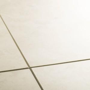 QUICK STEP Laminate Flooring Exquisa TIVOLI TRAVERTINE - 8x40.8x122.4mm  EXQ1556