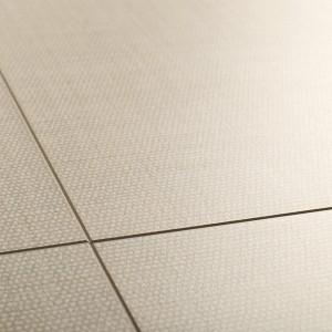 QUICK STEP Laminate Flooring Exquisa CRAFTED TEXTILE - 8x40.8x122.4mm  EXQ1557