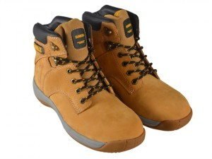 Extreme 3 Safety Boots  DEWEXTRE37