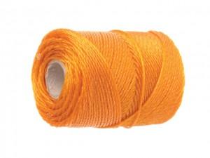 Polyethylene Brick Lines - Spool  FAI3100