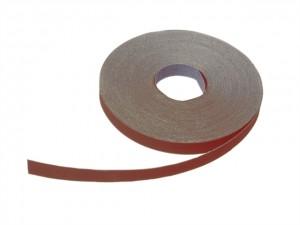 Aluminium Oxide Cloth Roll  FAIAAOR2540