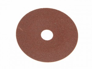 Resin Bonded Fibre Discs 178mm  FAIAD178100