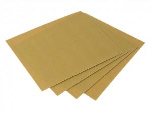 Glasspaper Sanding Sheets 230 x 280mm Grade 3 40g (25) - :FAIAGP3