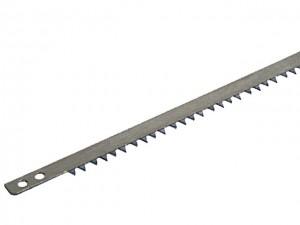 Bowsaw Blades  FAIBOW21BL