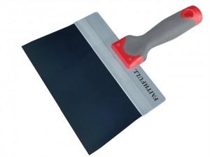 Drywall Taping Knife  FAIDWTAPE200