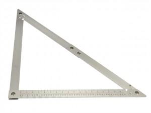 Folding Squares  FAIFS600
