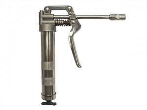 Grease Gun Mini Pistol - CLEGGMP