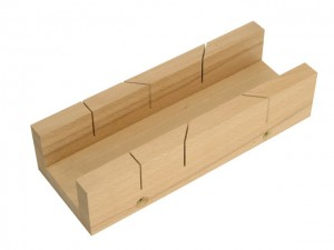 Mitre Boxes  FAIMBOX12
