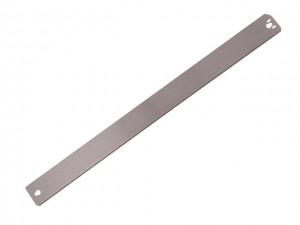 Mitre Saw Blades  FAIMSB55014