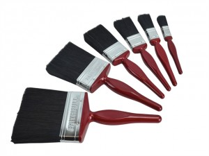Contract Paint Brushes  GRPFAIPBC1