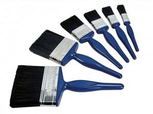 Utility Paint Brushes  GRPFAIPBU1