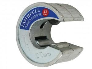 Pipe Slicer Copper Choppers  FAIPCC22