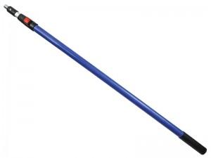 Roller Extension Poles  GRPFAIREXPOLES