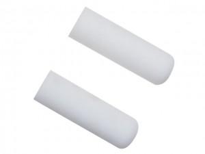 Foam Mini Roller Refills  GRPFAIRMINI2F