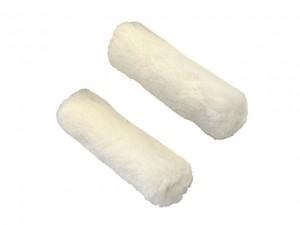 Medium Pile Mini Rollers  GRPFAIRMINI2M