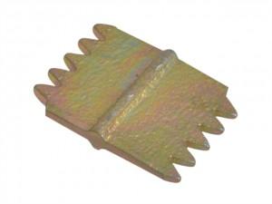 Scutch Combs