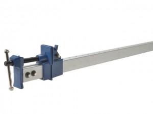 Aluminium Quick-Release Sash Clamps  FAISCAL36