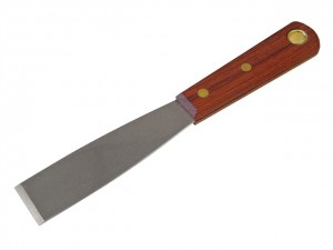 Professional Chisel Knives  GRPFAIST101