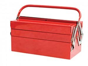 Cantilever Toolbox  FAITBC519