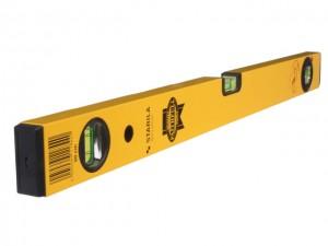 Stabila Box Section Levels  FAIWF1000