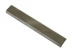 TCT Scraper Spare Blades  FAIWSTCT50RB