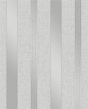 Quartz Stripe Wallpaper  FD41967