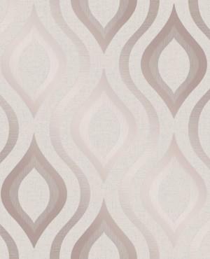 Quartz Geo Wallpaper  FD42206