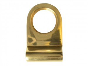 Cylinder Pulls  FGECYLPULLBR