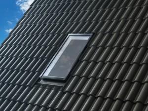 KEYLITE - Fixed Shut Skylight