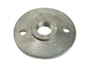 Locknuts  FLE21910