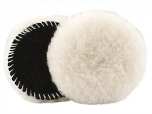 GRIP Wool Bonnets  FLE40242