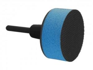 GRIP Spindle Pads Hook & Loop  FLE48210