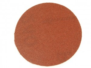 Abrasive Discs GRIP  FLE48505