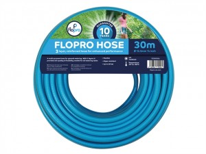 Flopro Hose