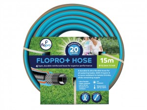 Flopro+ Hose