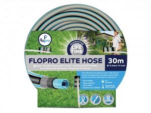 Flopro Elite Hose