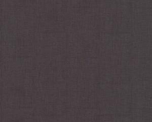 A S Creation Wallpaper - Four Seasons Texture Black  ASC360941