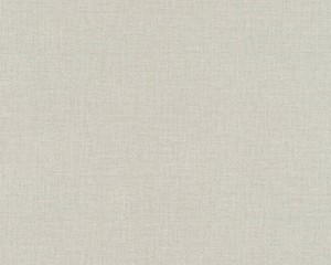 A S Creation Wallpaper - Four Seasons Texture Latte  ASC360934