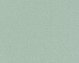 A S Creation Wallpaper - Four Seasons Texture Soft Green  ASC360937