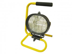 Portable Site Lights  FPPSL500CP