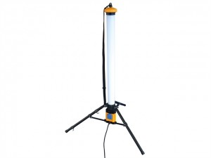 LED 900mm Tripod Pole Lights 36 Watt  FPPSLLED36U