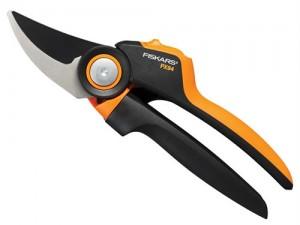 PowerGear Bypass X Pruner  FSK1023628