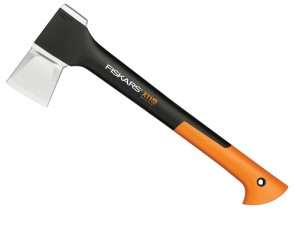 X Series Splitting Axe  FSK122443
