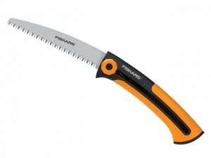 SW75 Xtract Garden Pruning Saw