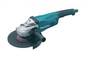 MAKITA 240V GA9020 230mm Angle Grinder Power Tool  MAKGA9020KD