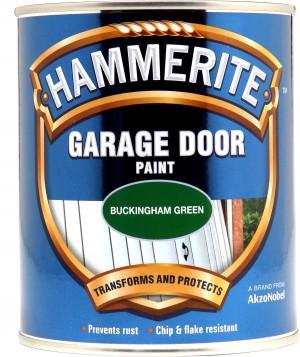 Hammerite Garage Door Paint 750ml