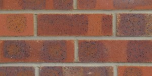 FORTERRA Georgian - London Brick