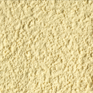 K REND Cladding Thin Coat - Golden